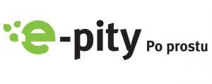 logo_e-pity1