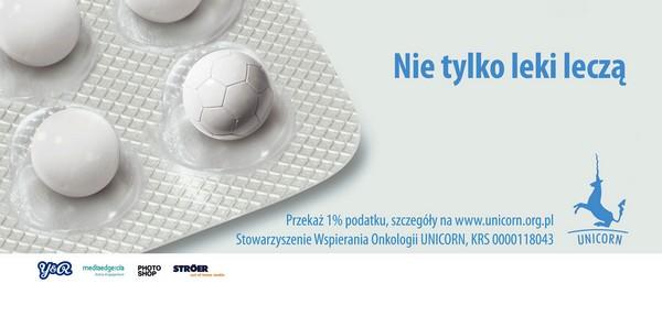 UNICORN_504x238_pilka